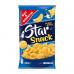 GG Star Snack kořeněné bramborové lupínky 100g