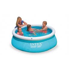 Intex 28101FI Bazén Intex Easy 183 x 51