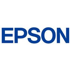 Epson maintanance box WF-28xx / XP-3100 / XP-4100