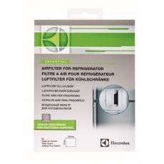 ELECTROLUX E3RWAF01