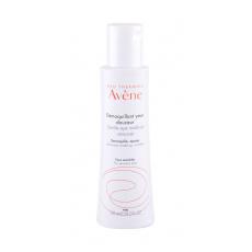 Avene Sensitive Skin