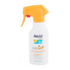 Astrid Sun Kids SPF30