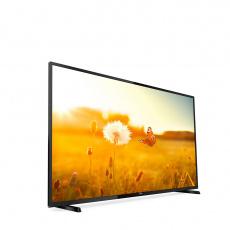 50'' HTV Philips 50HFL3014 - EasySuite