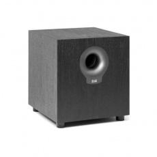 Elac Debut S10.2 Black Sub