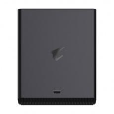 GIGABYTE AORUS RTX 3080 GAMING BOX 2.0