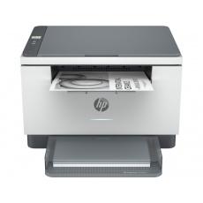HP LaserJet MFP M234dwe - originální spotřební mat