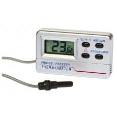 ELECTROLUX E4RTDR01
