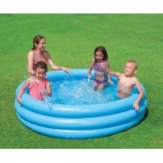 Intex 58446 Bazén nafukovací dětský Inte