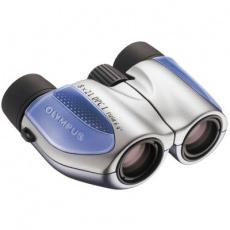 Olympus dalekohled 8x21 DPC-I steel blue