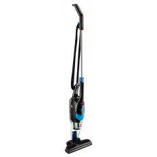 Bissell Featherweight Pro - Eco