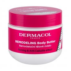 Dermacol Remodeling