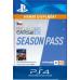 ESD CZ PS4 - Project CARS 2 Season Pass