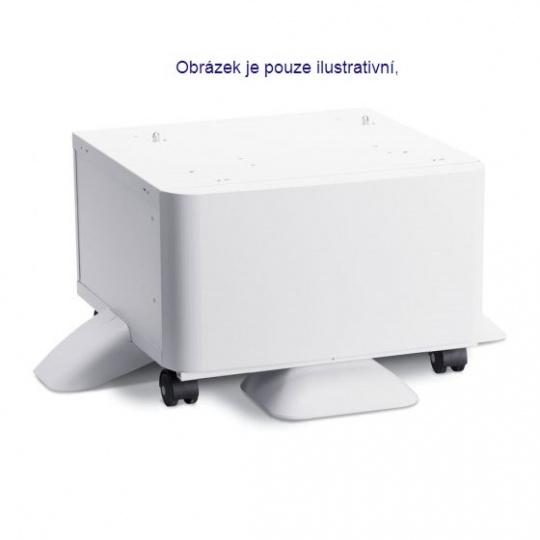 Xerox STAND (CABINET) pro DocuCentre SC2020