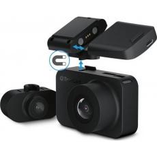 TrueCam M7 GPS Dual zadní kamera