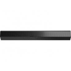 HP Z G3 Speaker Bar (pro LCD řady Z G3)