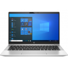HP ProBook 430 G8 13,3'' i5-1135/8GB/512SD/W10