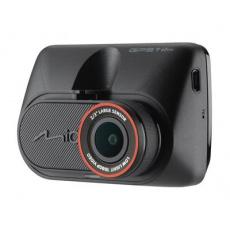 Kamera do auta MIO MiVue 866 WIFI GPS, LCD 2,7''