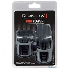 Remington SP-HC6000