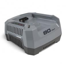 STIGA SFC80 AE nabíječka