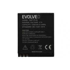 F5 - Baterie - 1200mAh