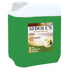 Sidolux Premium na dřevěné a plovoucí podlahy AVOKÁDOVÝ OLEJ 5L
