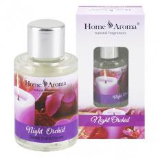 Vonný olej víceúčelový s parfémem Noční orchidej 10ml