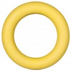 Sedco 3002CE Ringo kroužek SEDCO