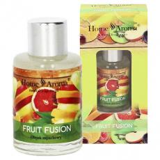 Vonný olej víceúčelový s parfémem Fruit Fusion 10ml