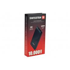 SWISSTEN power bank Worx 10 000 mAh