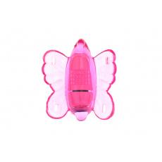 Stimulátor motýlek