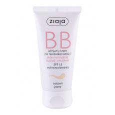 Ziaja BB Cream SPF15