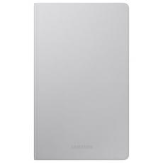 Samsung EF-BT220PSE Book Cover Tab A7 Lite, Silver