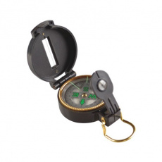 Sedco 0680 Buzola/kompas SEDCO - 7,5x5,5