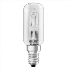 XAVAX 112439 halogenová žárovka pro odsá