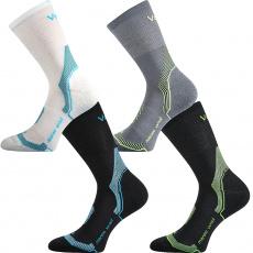ponožky Indy
