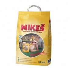 Mikeš NATURAL 10kg