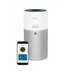 Hoover H-Purifier 500 HHP50CA011
