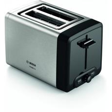 Bosch TAT4P420