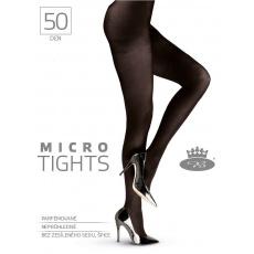 punčochové kalhoty MICRO tights 50 DEN