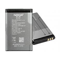 NOKIA baterie BL-5C Li-Ion 1020 mAh - b