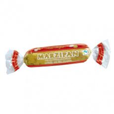 Marcipán v hořké čokoládě 175g