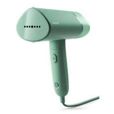 Philips STH3010/70