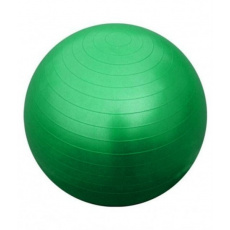 Sedco 0131 Gymnastický míč Gymball 75 cm