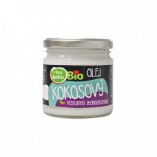Olej Kokosový Bio 200ml