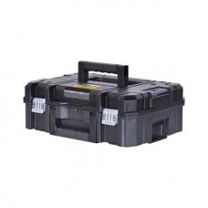 STANLEY profi box TSTAK II 13,5l