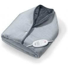 Beurer HD 50 šedý