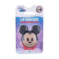 Lip Smacker Disney