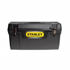 "STANLEY 20"" box na nářadí s kovovýma př"