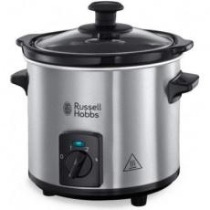 Russell Hobbs 25570-56/RH