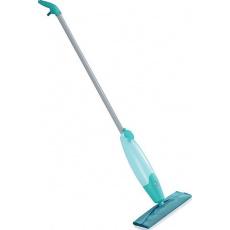 Leifheit Mop na podlahu PICO SPRAY